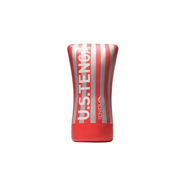 TENGA US Soft Tube