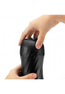 Tenga Air Tech Twist