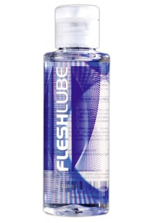 Fleshlube 100 ml